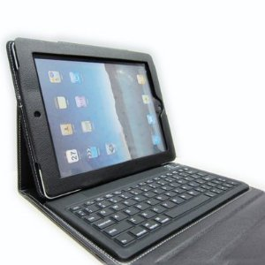 Koolerton Case for Ipad 2