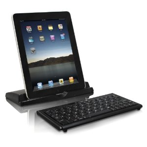Macally-Bluetooth-Keyboard-Vertical-Horizontal