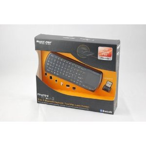 magicpro 2 bluetooth mini keyboard
